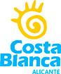 Costa Blanca Alicante