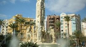 Alicante Luceros3